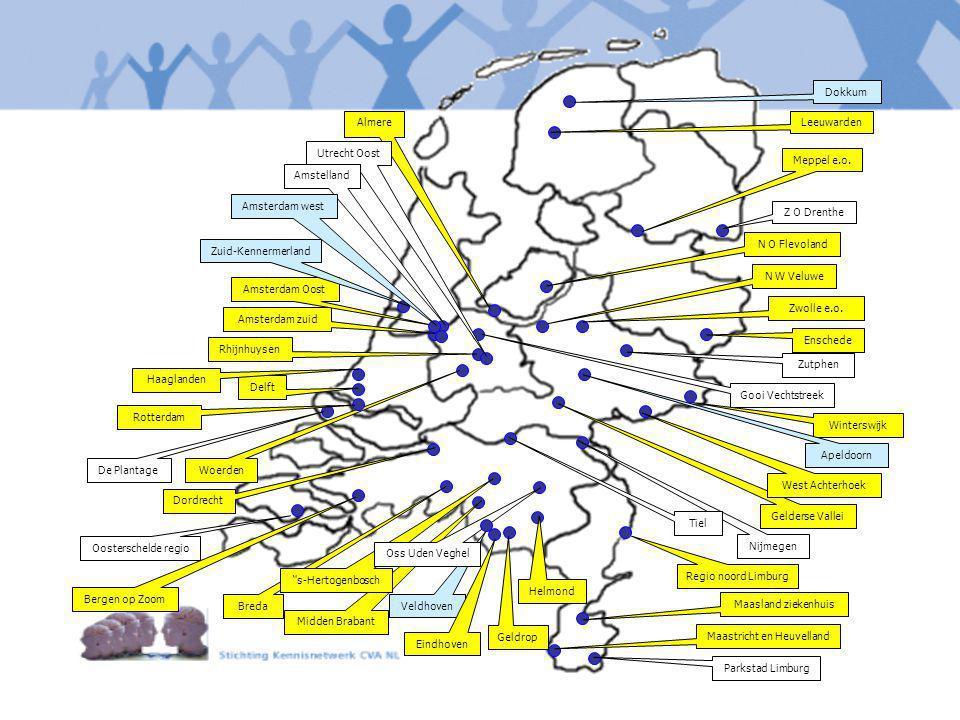 Maastricht en Heuvelland