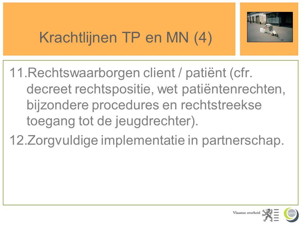 Krachtlijnen TP en MN (4)
