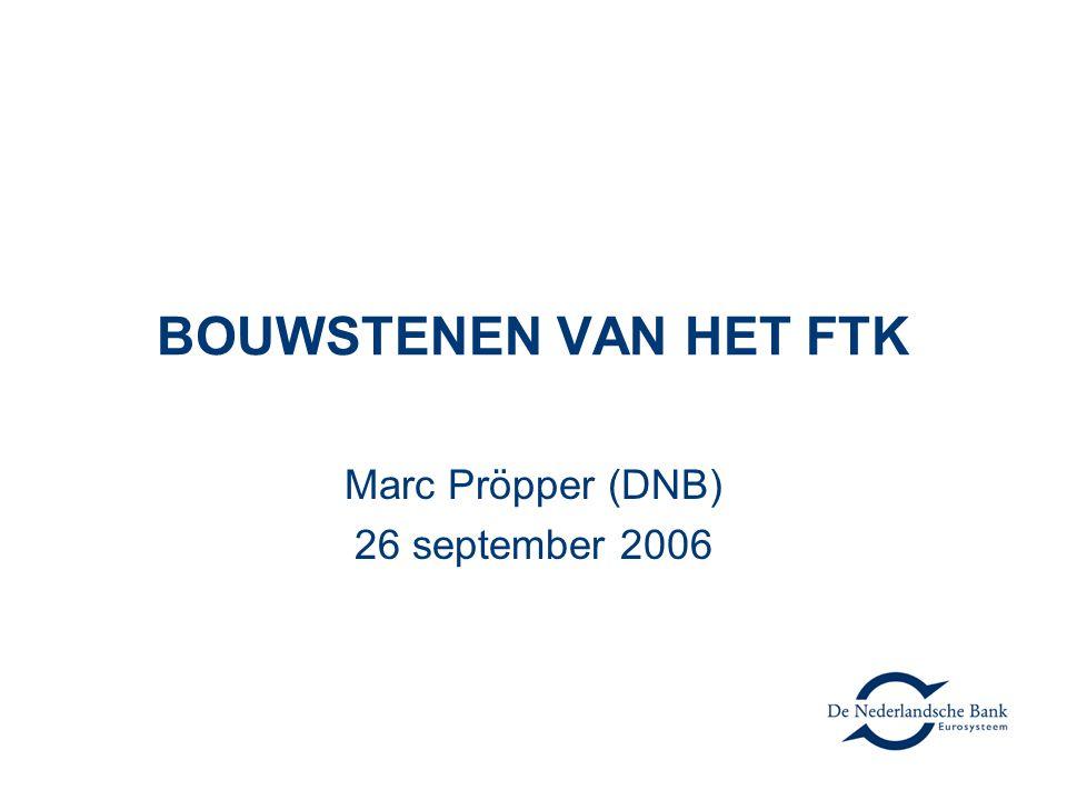 Marc Pröpper (DNB) 26 september 2006