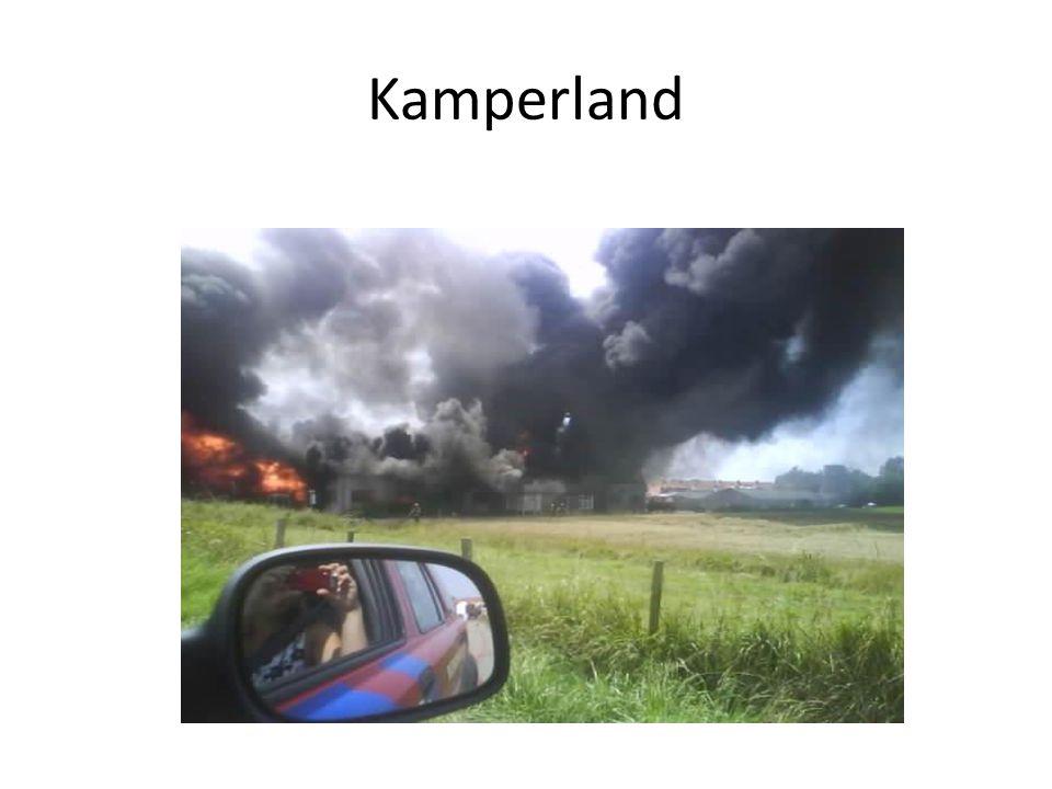Kamperland