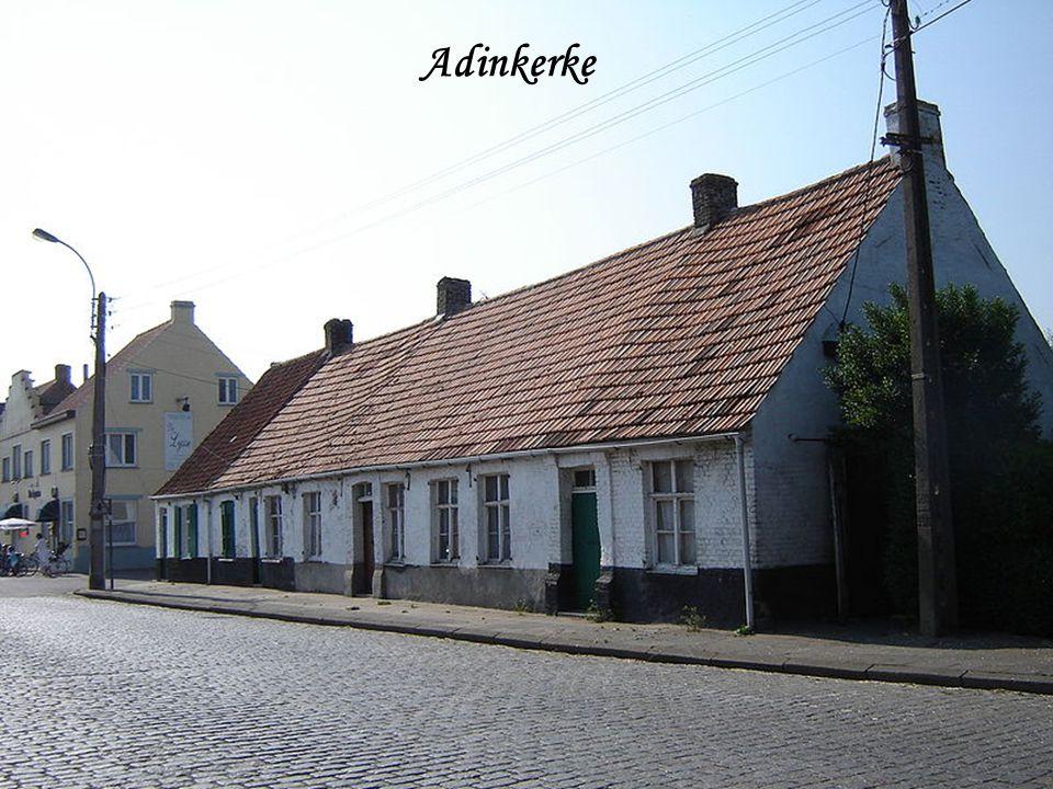 Adinkerke