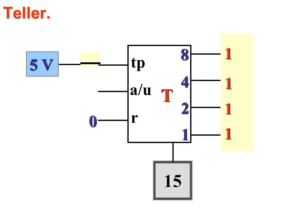 Teller. 1. 1. 1. 1. 1. 1. 1. 1. 1. 1. 1. 1. 1. 1. 1. T. 8. r. tp. a/u. 4. 2. 1.