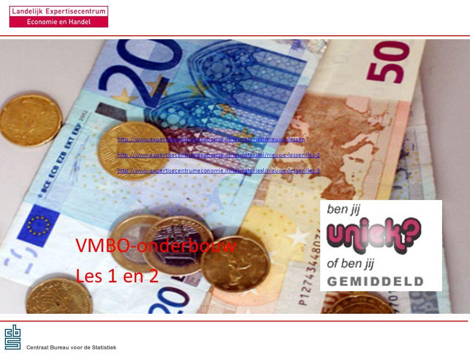 http://www.expertisecentrumeconomie.nl/lesmateriaal/nieuwe-lessen http://www.expertisecentrumeconomie.nl/lesmateriaal/nieuwe-lessen/les-2.