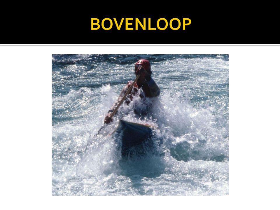 BOVENLOOP