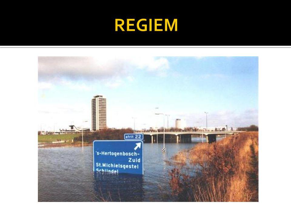 REGIEM