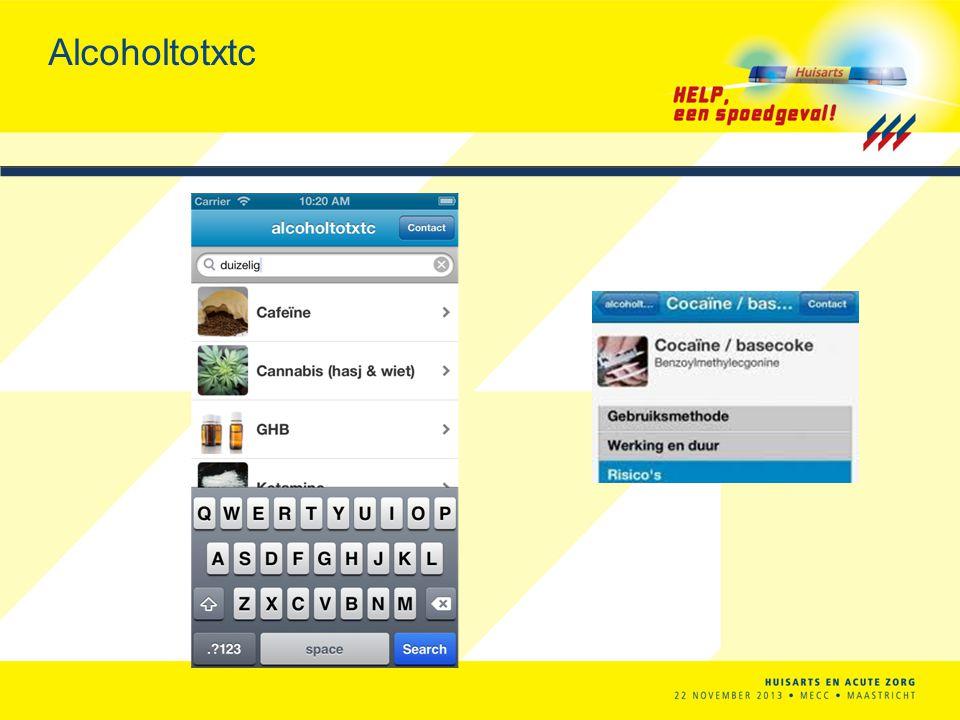 Alcoholtotxtc