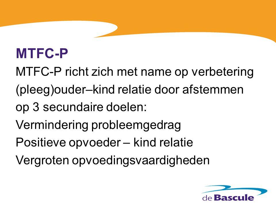 MTFC-P