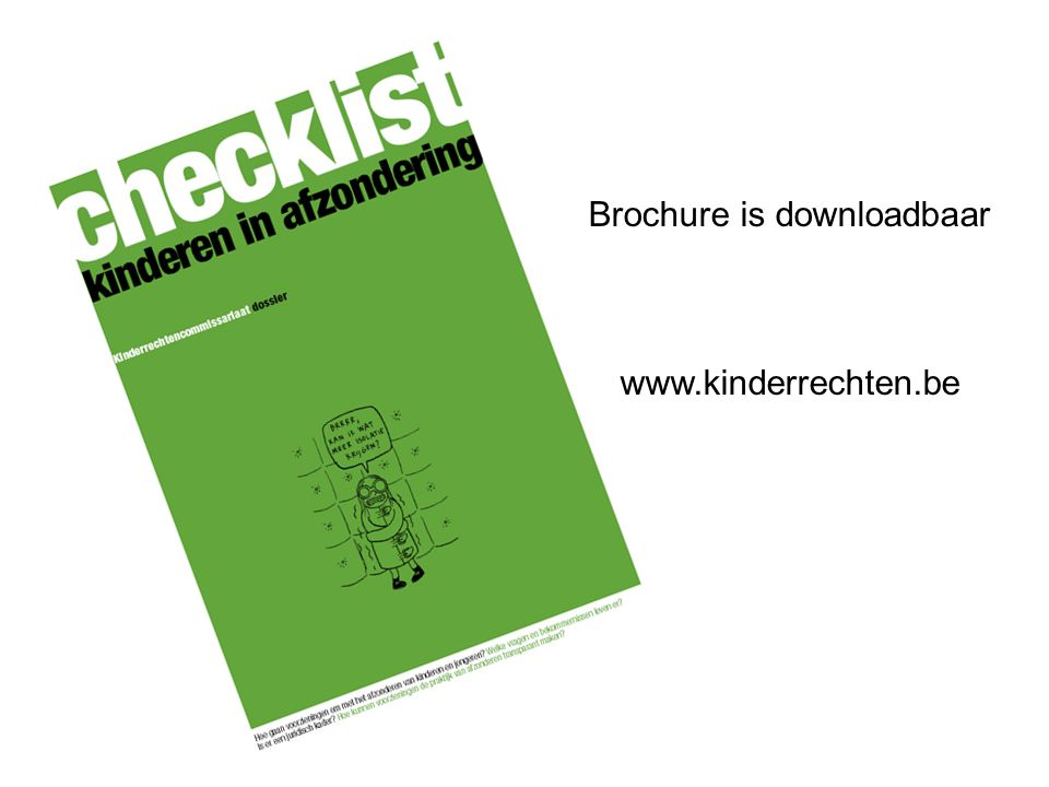 Brochure is downloadbaar