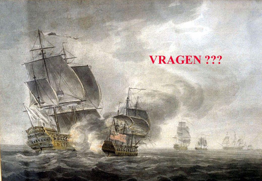 VRAGEN Questions Stork Intermes Frans Verheyden