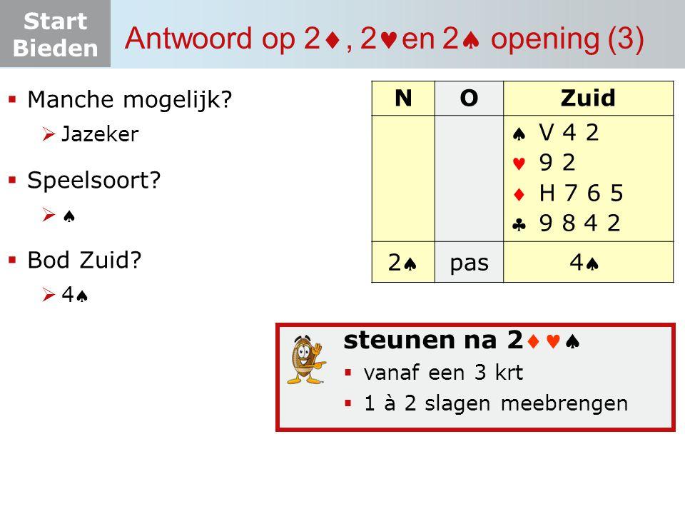 Antwoord op 2, 2en 2 opening (3)