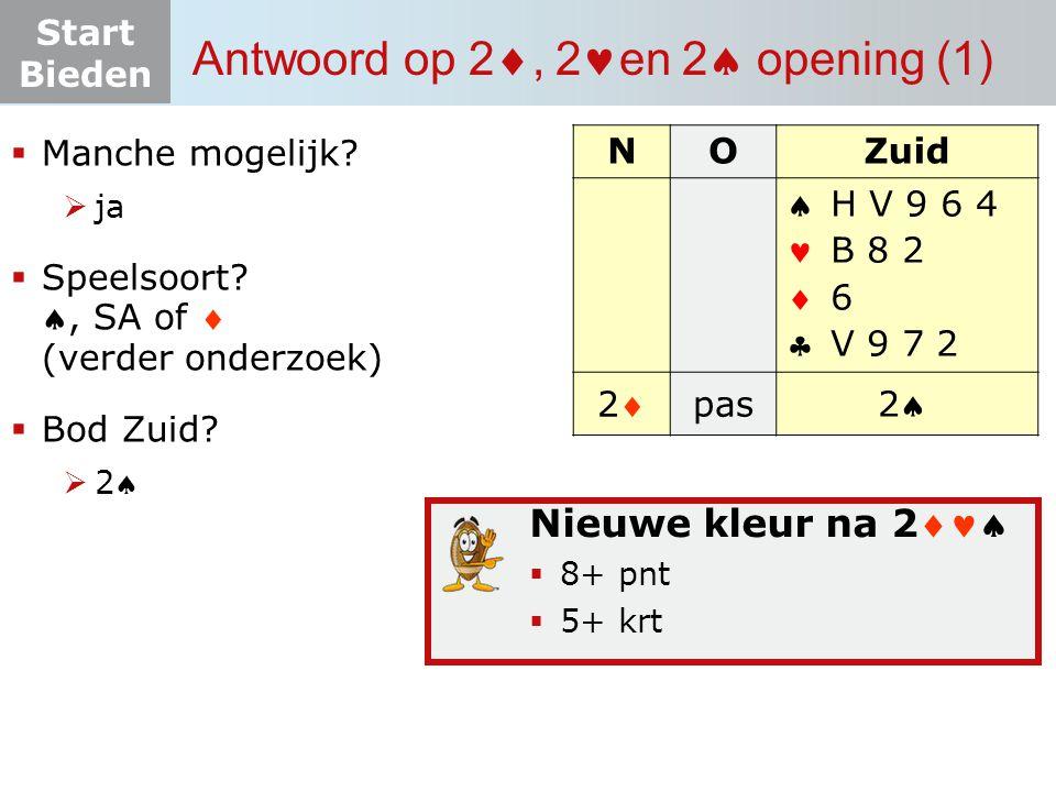 Antwoord op 2, 2en 2 opening (1)
