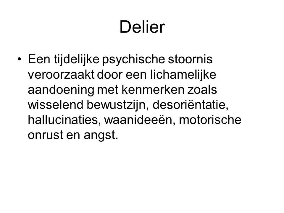 Delier