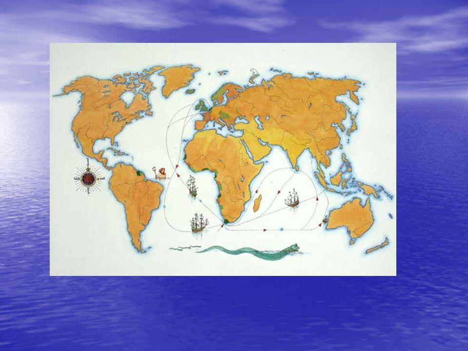 Klik op de kaart voor beeldbankfilm http://www. schooltv
