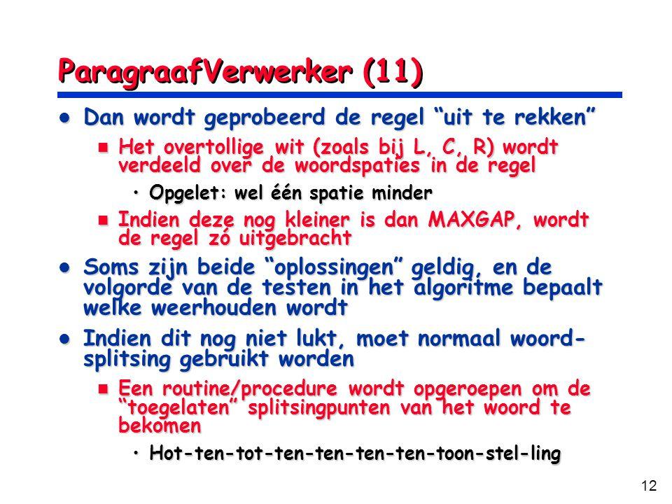 ParagraafVerwerker (11)