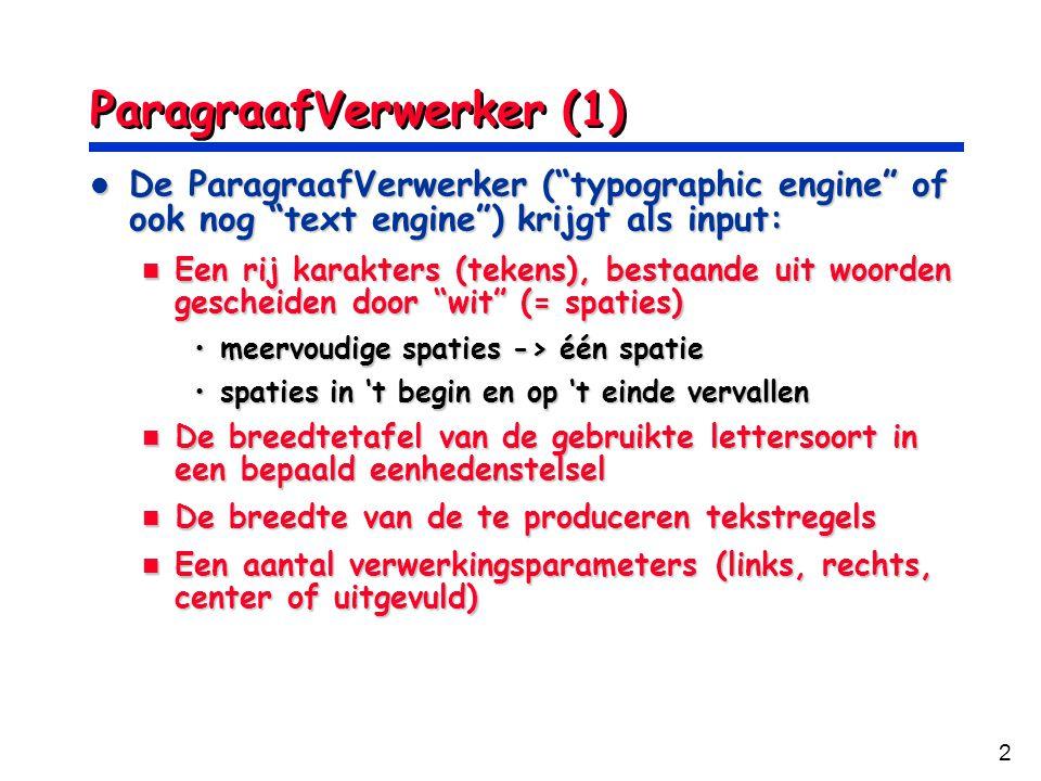 ParagraafVerwerker (1)