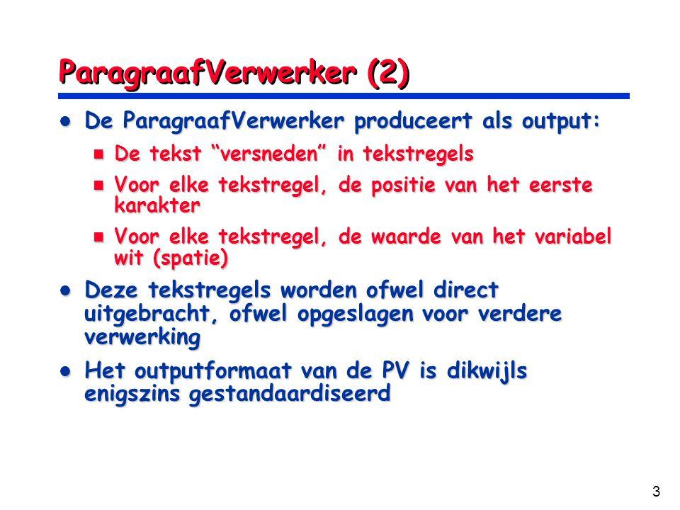 ParagraafVerwerker (2)