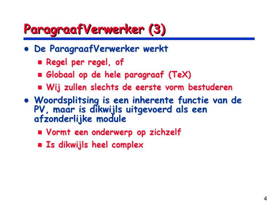 ParagraafVerwerker (3)