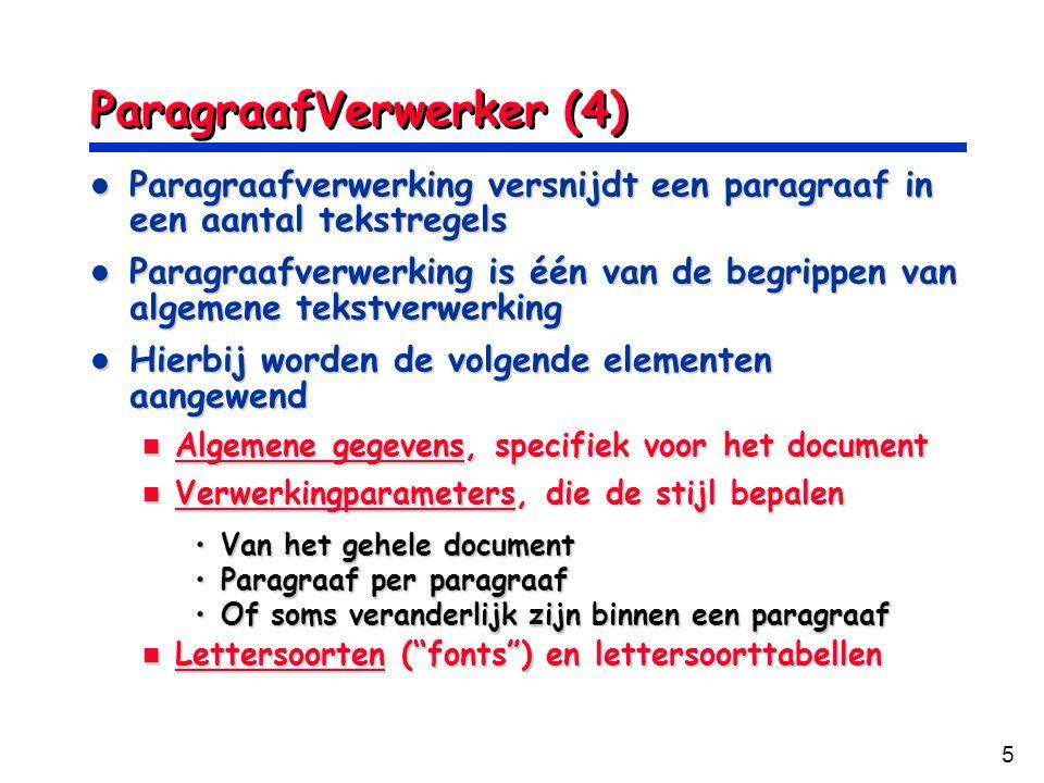 ParagraafVerwerker (4)