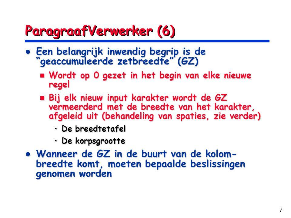 ParagraafVerwerker (6)