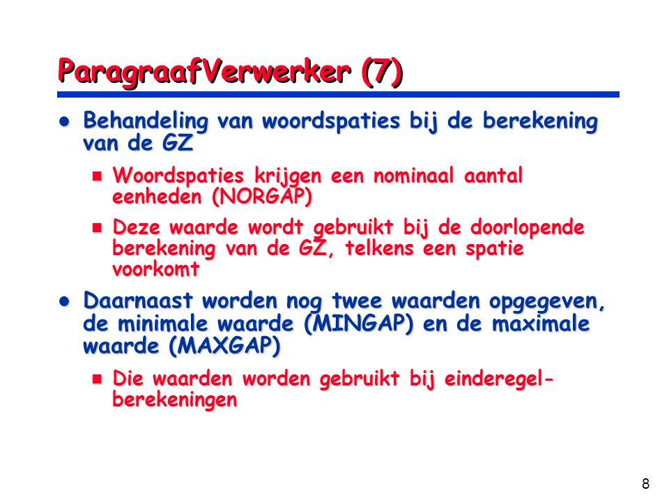 ParagraafVerwerker (7)