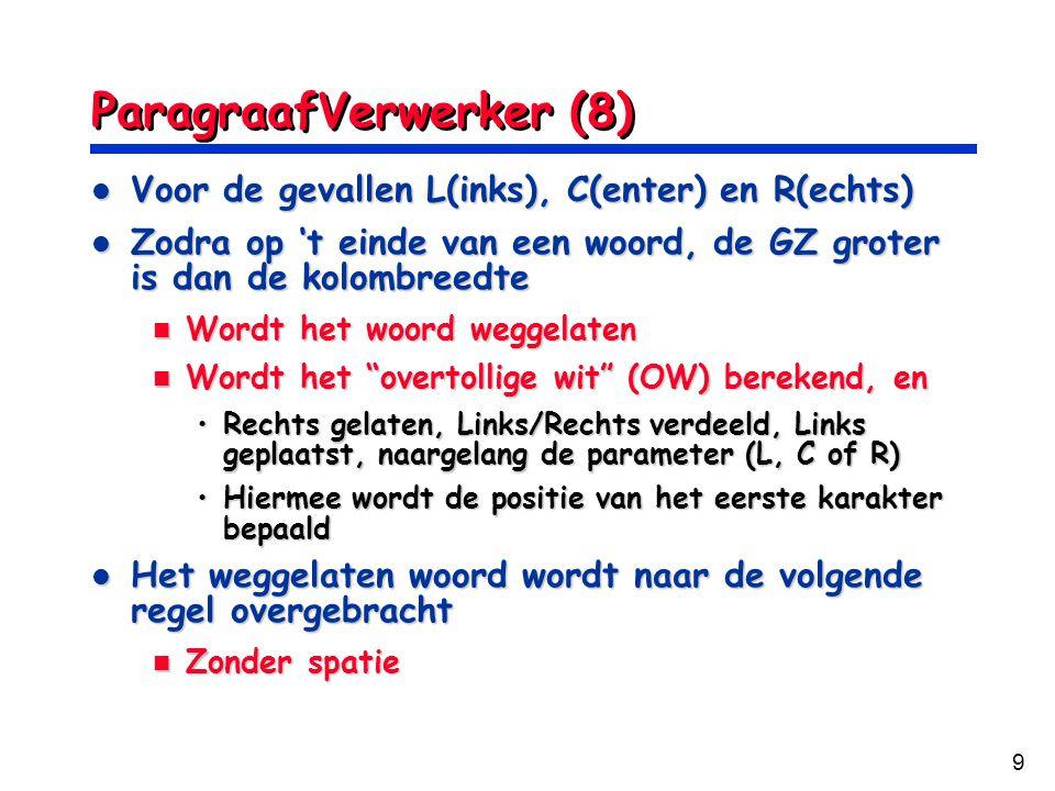 ParagraafVerwerker (8)