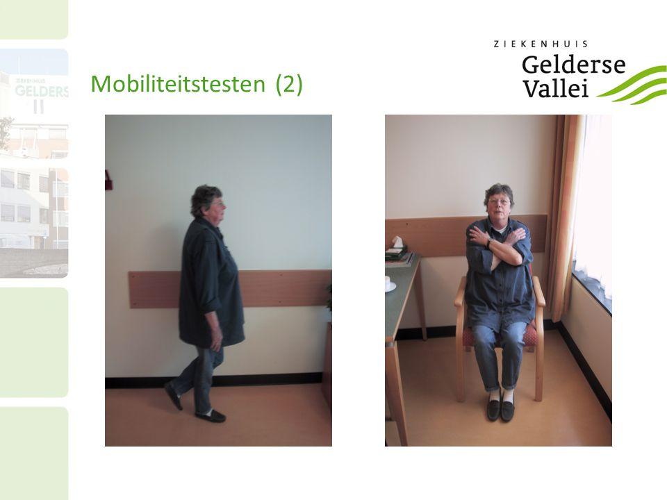 Mobiliteitstesten (2) 28