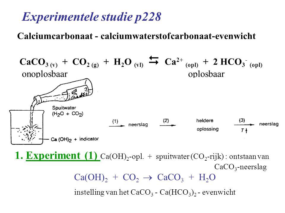 Experimentele studie p228