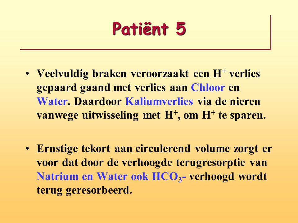Patiënt 5