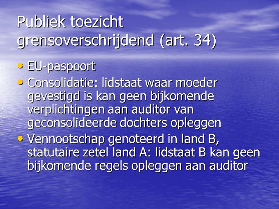 Publiek toezicht grensoverschrijdend (art. 34)