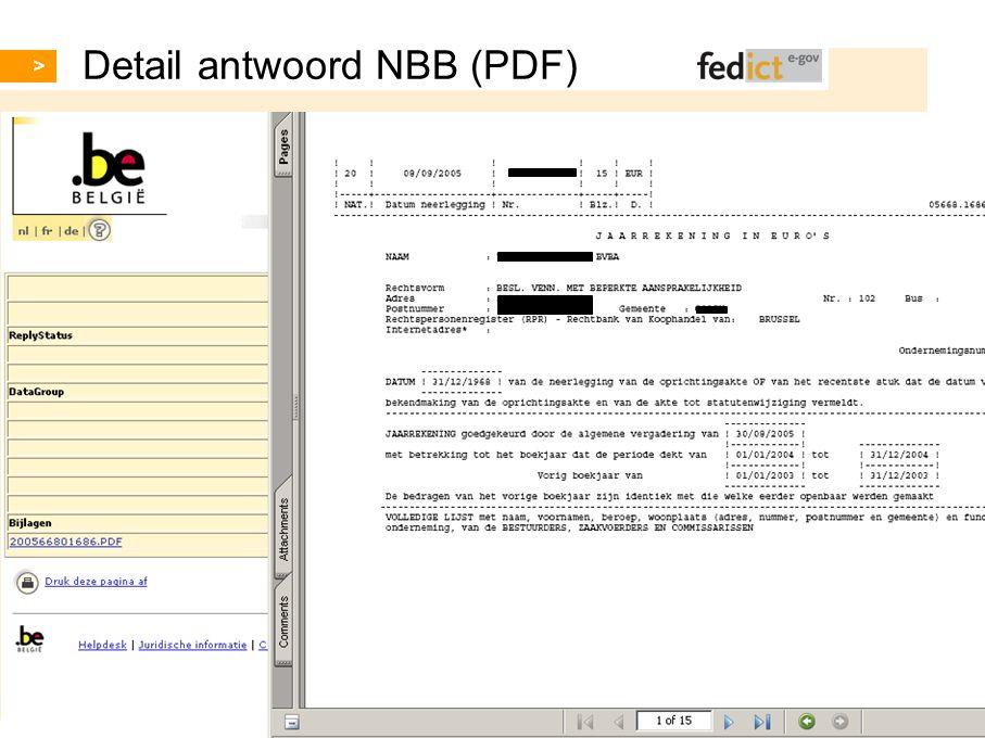 Detail antwoord NBB (PDF)