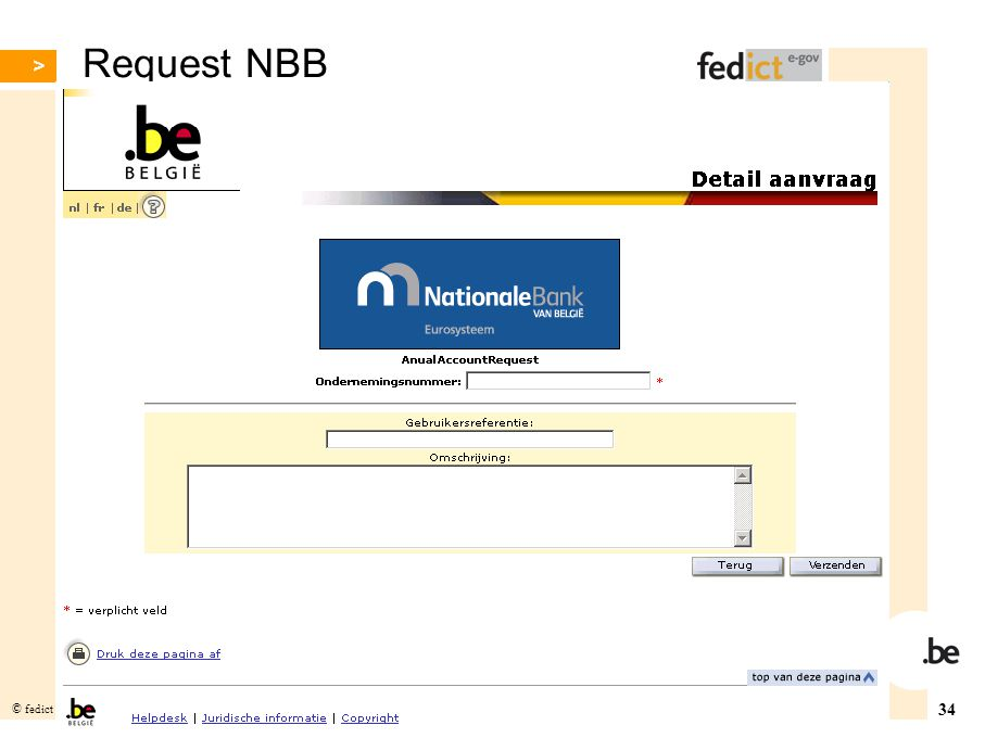 Request NBB < Ondernem.nr. aanb1234