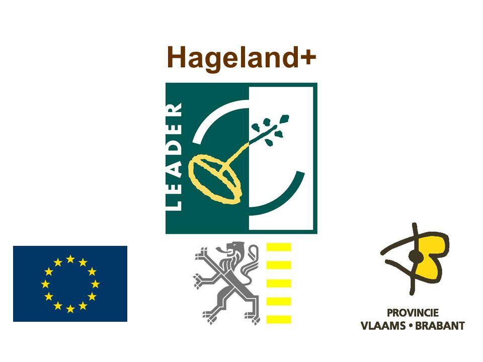 Hageland+