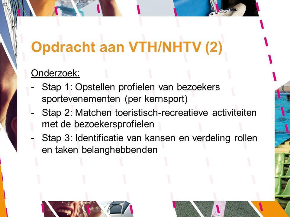 Opdracht aan VTH/NHTV (2)
