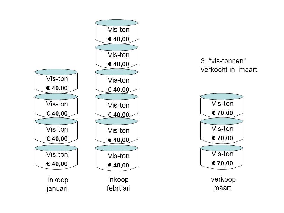 € 40,00 € 40,00 € 70,00 Vis-ton Vis-ton Vis-ton