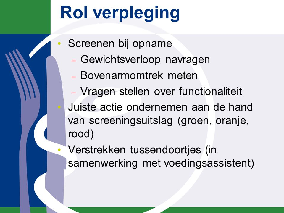 Instructies meten bovenarmomtrek