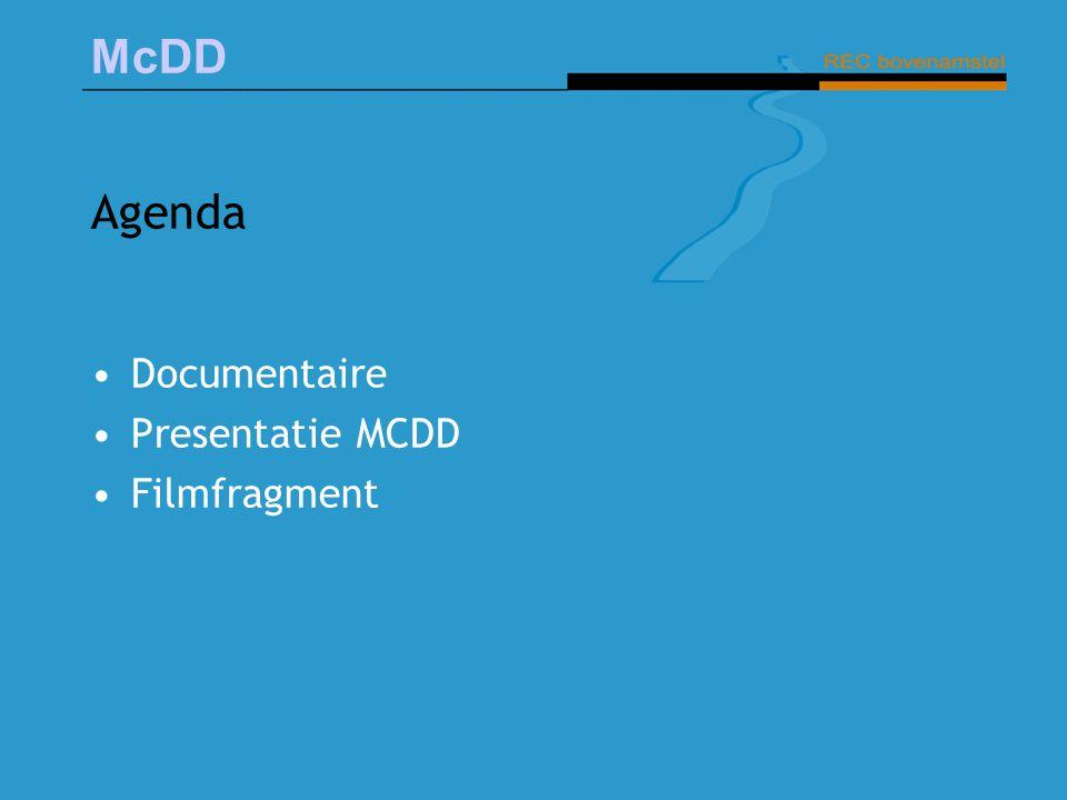 Agenda Documentaire Presentatie MCDD Filmfragment