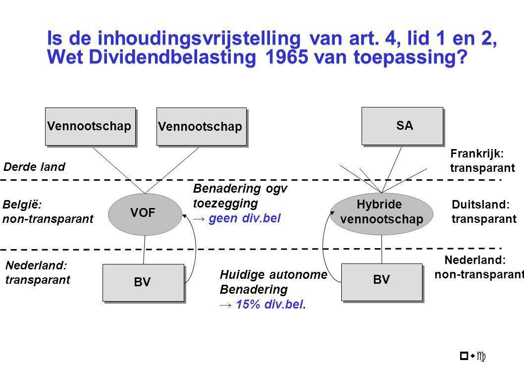 Art. 24, lid 4, Verdrag Nederland – US (Protocol in 2004)