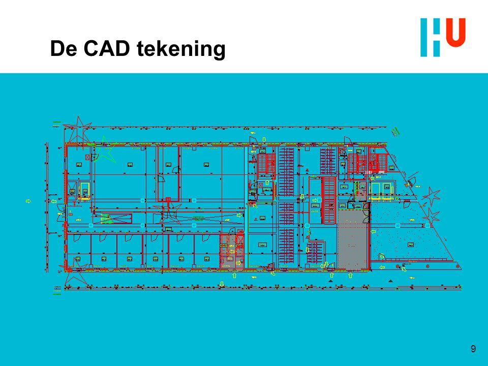 De CAD tekening 9 xxxxxxxxxxxxxxx 4/5/2017 Martijn ravenhorst