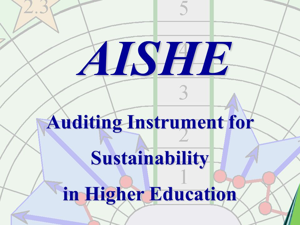 Auditing Instrument for