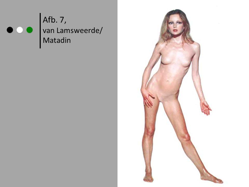 Afb. 7, van Lamsweerde/ Matadin