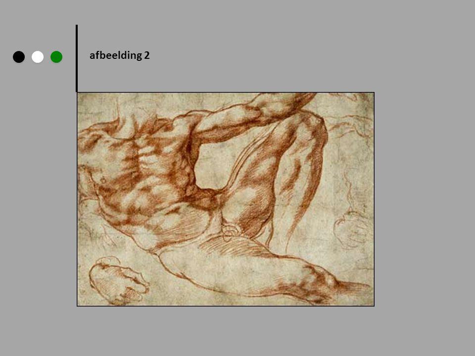 afbeelding 2