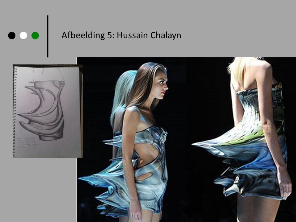 Afbeelding 5: Hussain Chalayn