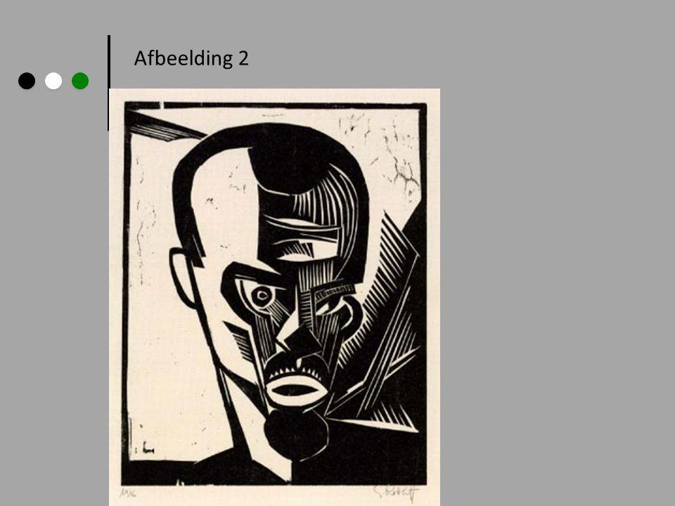 Afbeelding 2 Otto Mueller
