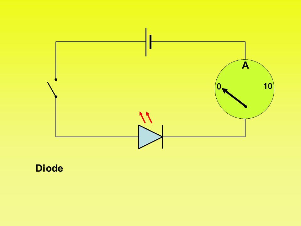 A 10 Diode