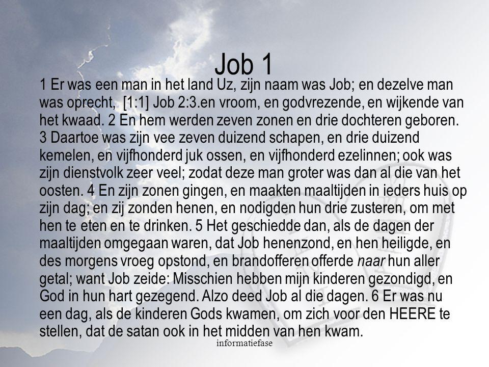 Job 1