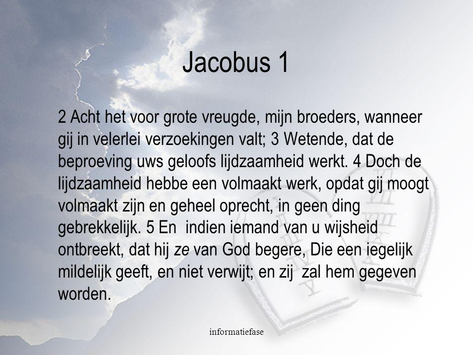 Jacobus 1