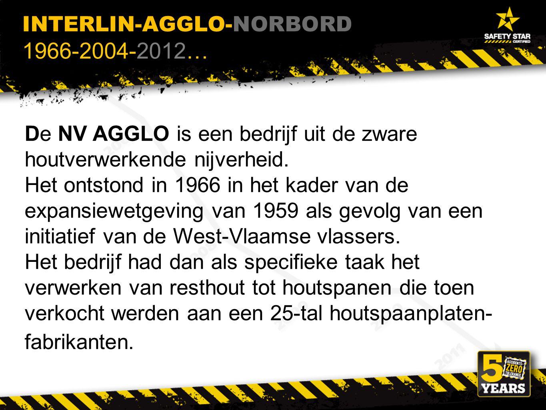 INTERLIN-AGGLO-NORBORD 1966-2004-2012…