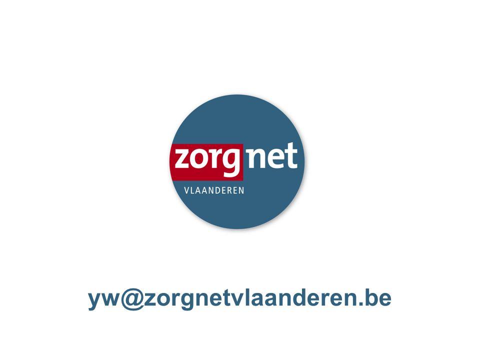 yw@zorgnetvlaanderen.be