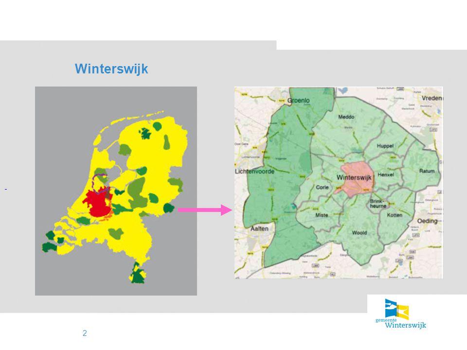 Winterswijk 2