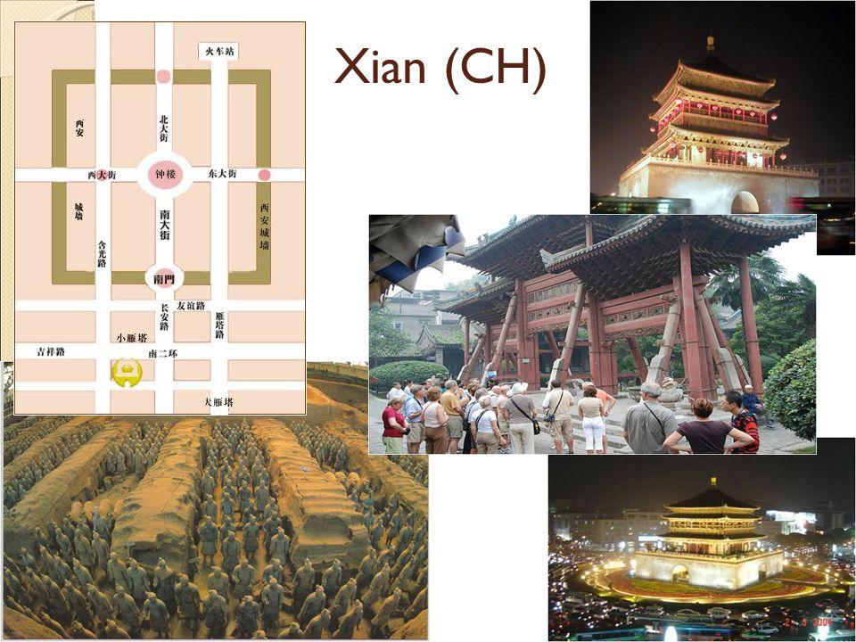 Xian (CH) Didy